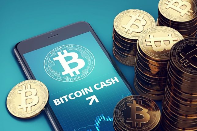 cryptocurrency exchange – Bitcoin Today